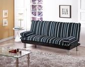 客廳系列-沙發床:737-1 史丹尼沙發床.jpg