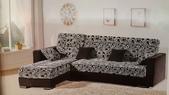 L型時尚沙發系列--在甲子時尚傢俱*-*:7.jpg