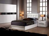 臥室房間組16:689-11 波爾卡3.5尺床頭片.jpg