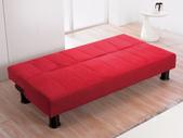 客廳系列-沙發床:739-1 特寫.jpg
