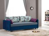 客廳系列-沙發床:724-1 艾伯特沙發床.jpg