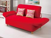 客廳系列-沙發床:740-1 特寫.jpg