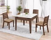 時尚餐桌:921-1 特寫.jpg