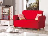 客廳系列-沙發床:740-1 喬依斯貴妃椅.jpg