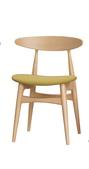 餐椅:983-7 波里餐椅(布)(86102-729).jpg