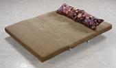 客廳系列-沙發床:726-1 特寫.jpg