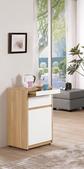 組合收納餐櫃:901-2 羅德尼1.5尺收納櫃.jpg