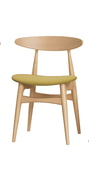 餐椅:983-7 波里餐椅(布).jpg