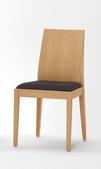 餐椅:983-13 艾倫餐椅(布).jpg