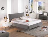 臥室房間組14:674-3 肯恩6尺雙人床.jpg
