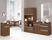 組合收納餐櫃:903-2 維爾達4尺餐櫃.jpg