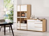 組合收納餐櫃:902 組合範例.jpg
