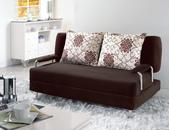 客廳系列-沙發床:729-2 維達沙發床.jpg