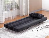 客廳系列-沙發床:730-2 馬克沙發床2.jpg