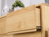 餐廳系列-收納櫃.功能多用櫃:899 特寫.jpg