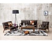 客廳系列-沙發:705-1 瓦爾德休閒沙發(全組).jpg