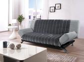 客廳系列-沙發床:731-1 凱爾比沙發床.jpg
