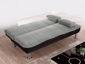 客廳系列-沙發床:735-1 特寫.jpg
