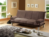 客廳系列-沙發床:736-1 達爾文沙發床.jpg