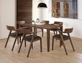 餐廳系列-餐桌:917-1 卡文5尺餐桌+984-8.jpg