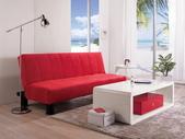 客廳系列-沙發床:739-1 黛洛拉沙發床.jpg