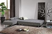 客廳系列-沙發床:723-1 雷爾夫沙發床(全組)2.jpg