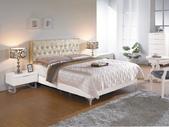 臥室房間組14:683-1 伊果6尺雙人床(米黃色).jpg