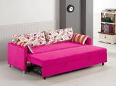 客廳系列-沙發床:724-2 艾絲特沙發床2.jpg