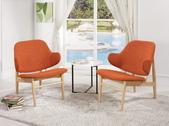 沙發組椅:741-3 密爾頓休閒組椅全組.jpg