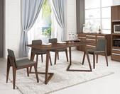 時尚餐桌:920-1 艾略特5尺餐桌+984-3.jpg