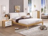 臥室房間組3:513-1 布洛克6尺雙人床.jpg