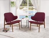 沙發組椅:741-6 米克爾休閒組椅全組.jpg