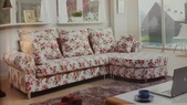 L型時尚沙發系列--在甲子時尚傢俱*-*:6.jpg