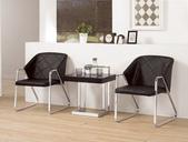 沙發組椅:744-4 歐瑪房間組椅全組.jpg