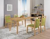 時尚餐桌:925-2 羅伊4尺餐桌+983-15.jpg