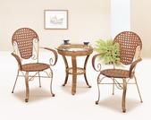 沙發組椅:744-9 艾維斯三色藤房間組椅全組.jpg