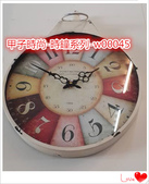 造型時鐘系列4:5_副本.jpg