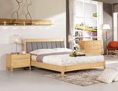 臥室房間組:501-2 丹肯5尺雙人床.jpg