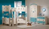臥室房間組13:651-1 貝妮斯3.5尺雙層床.jpg