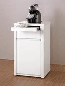 組合收納餐櫃:906-3 卡洛琳1.5尺收納櫃.jpg