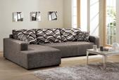 客廳系列-沙發:710-4 艾文斯L型沙發組全組(反向).jpg