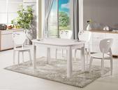 高雅餐桌:936-2 沙姆4.3尺原石餐桌+985-11.jpg
