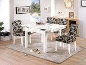 餐廳系列-高雅餐桌:941-2 維琴原石折桌+985-4.jpg