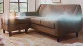 L型時尚沙發系列--在甲子時尚傢俱*-*:1.jpg