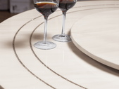 餐廳系列-高雅餐桌:943-1 特寫.jpg