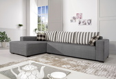 客廳系列-沙發:710-2 馬爾L型沙發組全組(反向).jpg
