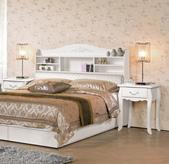 臥室房間組16:690-5 仙朵拉5尺書架型被櫥頭.jpg