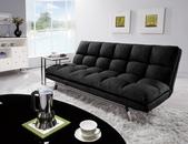 客廳系列-沙發床:729-1 喬舒亞沙發床.jpg