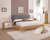 臥室房間組3:515-2 格倫5尺雙人床.jpg