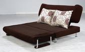 客廳系列-沙發床:729-2 特寫2.jpg